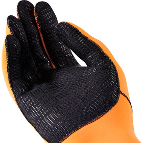 sailfish Neoprene Guantes, orange